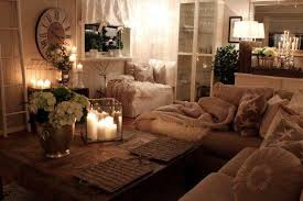 Amazing Home Decor Ideas To Inspire You For  ...