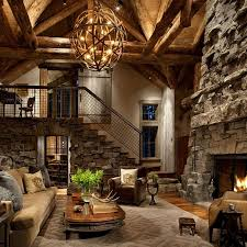 Rustic Decor Living Room Living Room Wall Decor Type A Rustic Decor And How To Creat It