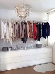 how to turn a bedroom into a closet for best spare room closet ideas on how to turn a bedroom into a closet