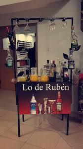 Lo de Rubén - Posts | Facebook