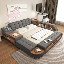 double bed designs in wood. Decorating Fancy Double Bed With Under Storage 13 Simple Master Bedroom Tatami Modern 1 8 M Designs In Wood