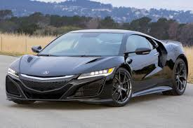 2018 acura nsx for sale. simple sale 2017 acura nsx on 2018 acura nsx for sale l
