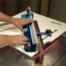 rockler tools. rockler table saw crosscut sled tools s