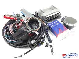 gm efi magazine Wiring Harness For S10 Ls Swap customer service, they're a name you're going to learn to rely on for your ls swap harness needs, if you haven't already discovered their product lines LS Swap S10 Conversion