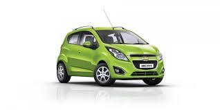 Chevrolet News India Chevrolet News 2019 20 Chevrolet India News Autoportal Com