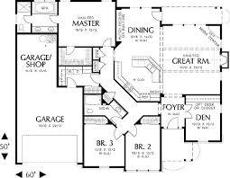 bright idea 2000 sq ft house plans bungalow 11 785 best images