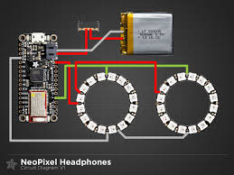 headphones wiring diagram headphones image wiring nokia headphone wiring diagram wiring diagrams and schematics on headphones wiring diagram
