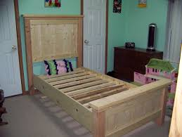 farmhouse twin bed. Fine Farmhouse Twin Farmhouse Bed To E