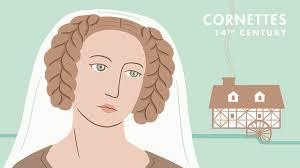 古代エジプトのカツラから現代のサイドカットまで世界中で流行した髪型
