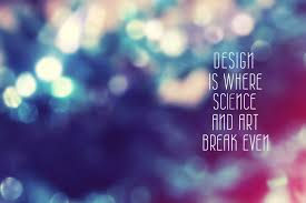 Design Quotes Hd Inspiration 4k Wallpapers Images Backgrounds