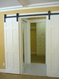 barn door style closet doors and together with hilarious sliding home  design ideas in . barn door style closet ...