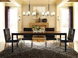 new matching pendant lights and chandelier or types familiar matching pendant lights and chandelier com with