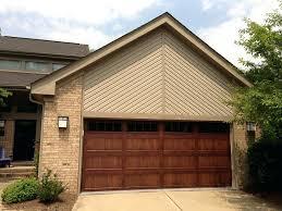 excellent custom garage doors minimalist image by premier door service of custom wood garage doors los