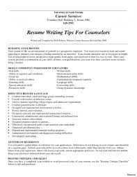 How To Put Stay At Home Mom On Resume Example Sample Resumes For