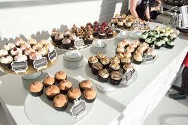 Bondie Designer Cupcakes Bondiesecondphoto151 Bondie Designer Cupcakes
