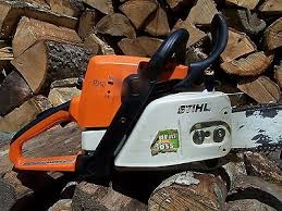 stihl ms290 farm boss. stihl ms290 farm boss