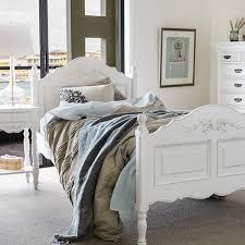 Settler Bedroom Furniture Buy Online Early Settler French Provincial Single Bed