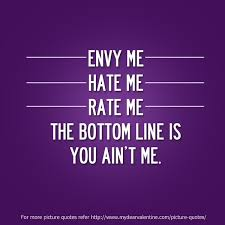 Love Me Or Hate Me Quotes Enchanting Love Me Or Hate Me Quotes Best Quotes Facts And Memes