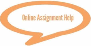 let s know about online assignment helping services holger  benefits of assignment help services a student can easily get different kinds of benefits to get assistance from the online assignment helping services