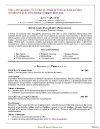 Pharmacy Resume Samples Retail Pharmacist Resume Sample With Retail Pharmacist Resume