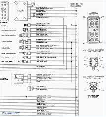 2003 dodge ram 2500 headlights fresh 1998 dodge ram 1500 headlight 2003 dodge ram 2500 headlights fresh 1998 dodge ram 1500 headlight wiring diagram save 98 dodge