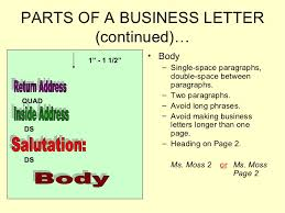 business letters power point presentation 9 728 cb=