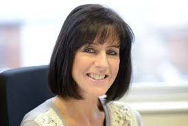 Suzanne Smith leaves UK public performance joint venture PPL PRS - Music  Business Worldwide