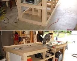 new yankee workshop layout. miter saw bench plans for the workbench and rare workshop work table alarming unusual router new yankee layout
