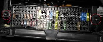 kenworth t fuse box kenworth wiring diagrams online