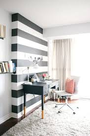 home office style ideas. Interesting Nifty Ideas For Home Office Decor Inspirational Decorating With Style