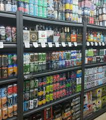 photo of tremont convenience mart cleveland oh united states great wall of