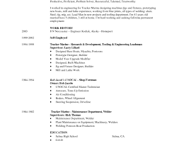 resume wonderful resume writing tools this is a functional