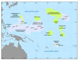 map of the us pacific islands region – updated – pirca