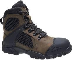 Bates Women S Boots Size Chart Buy E07075 Shock Fx Composite Toe Bates Footwear Online At