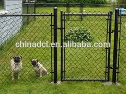 temporary yard fence. Pvc Coated Temporary Fence Gate/yard Gate Yard K