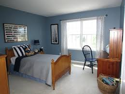 really cool beds for teenagers. Cool Beds For Teens Latest Bedroom Room Designs Really  Teenagers Triple With .