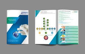 Portfolio Creative Design Brochure Kasana Media A Global