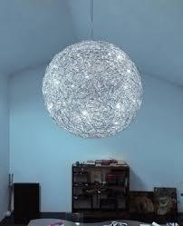 sphere lighting fixture. Fixtures Beautiful Ceiling Light Fixture Lowes In Sphere Lighting