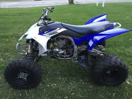 used motorcycle tx s page 1 yfz450r atvs new