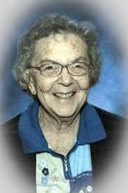 Dorothy Pierson Obituary - Ames, IA