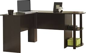furniture for computers at home. Furniture:Computer Desk With Storage Space Cherry Writing Table Drawers Mini Corner Furniture For Computers At Home U