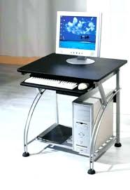 computer desk small spaces. Corner Computer Desk For Small Spaces Desks Rooms Innovative Cheap L