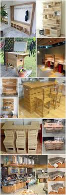 Will Build images on Pinterest | Pallet wood, Pallet projects and Pallet  furniture