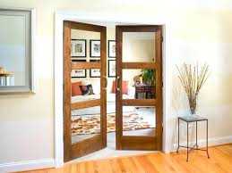 home office doors. Beautiful Office Interior Office Doors With Glass Swinging For Offices    Throughout Home Office Doors