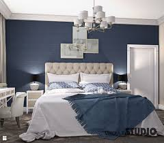 light blue bedroom colors. Gray And Light Blue Bedroom Grey Room Decor Elegant Walls Luxury Colors