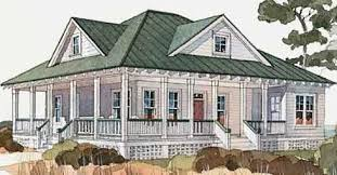 house plans with wrap around porches. Surprising Beach House Designs With Wrap Around Porch Small Cottage Floor Plans Compact For Contemporary Porches