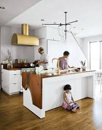 view in gallery brass accents kitchen fixtures brass hardware and fixtures are back brass lighting fixtures