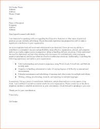 Cover Letter For Admin Clerk Administrative Clerk Cover Letter