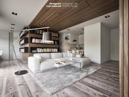 styles of lighting. Living Rooms With Signature Lighting Styles New Style Room Design Centerpiece Lounge Designs Model White Furniture Of