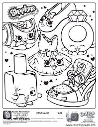Easy Coloring Pages Lovely Printable Color Pages Cute Easy Puppy